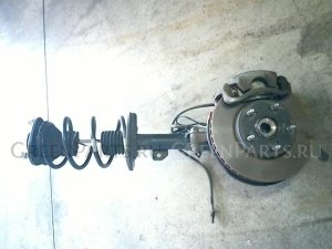 Стойка амортизатора на Toyota Isis ANM10W 1AZ-FSE