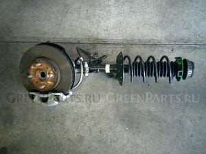 Стойка амортизатора на Honda Fit GK3 L13B-132