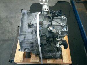 Кпп автоматическая на Honda N-WGN JH1 S07A-717