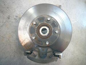 Ступица на Mazda Premacy CREW LF-DE