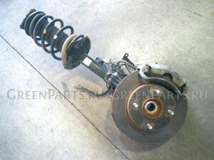 Стойка амортизатора на Nissan Bluebird Sylphy TG10 QR20DD