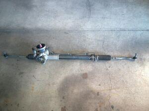 Рулевая рейка на Honda Elysion RR3 J30A-540