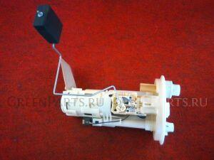 Бензонасос на Daihatsu Copen L880K JB-DET