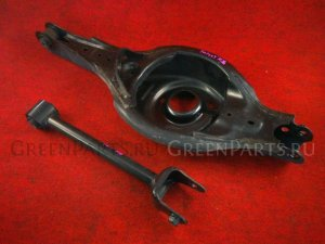 Рычаг на Mazda Atenza GJ2FP SH-VPTR