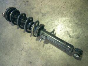 Стойка амортизатора на Nissan Skyline V36 VQ25HR