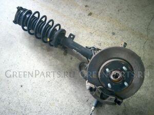 Стойка амортизатора на Mazda Demio DY3W ZJ-VE