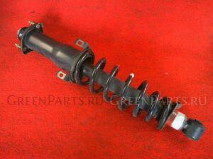 Стойка амортизатора на Toyota Verossa JZX110 1JZ-FSE