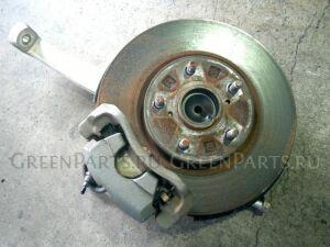 Ступица на Toyota Crown GRS182 3GR-FSE