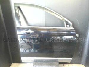 Дверь боковая на Honda CR-V RE4 K24A-720
