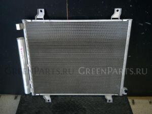 Радиатор кондиционера на Mazda Scrum DG17W R06AT