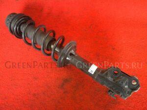 Стойка амортизатора на Honda N-WGN JH1 S07A-744