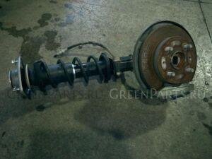 Стойка амортизатора на Toyota PIXIS S211U KF-VE
