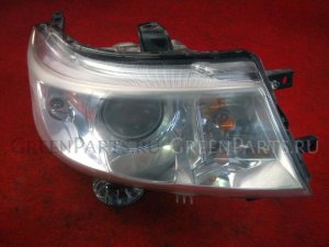Фара на Suzuki Wagon R MH23S K6AT 100-59191
