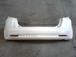 Бампер на Honda Fit GP1 LDA-511
