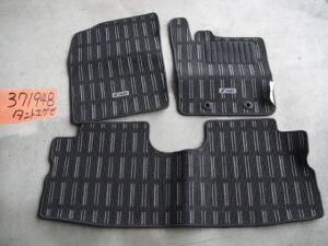 Коврик на Daihatsu Tanto Exe L455S
