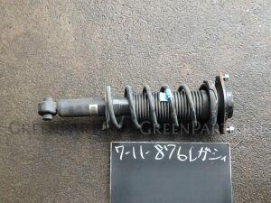 Стойка амортизатора на Subaru Legacy BM9 EJ253JUAFE