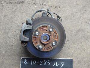 Ступица на Mazda FLAIR WAGON MM32S R06A