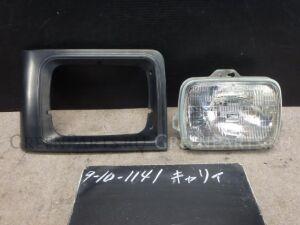 Фара на Suzuki Carry DB71T F5A 2BX