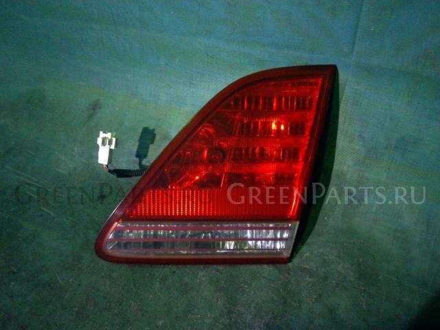 Стоп-планка на Toyota Crown GRS183 3GR-FSE 30-305