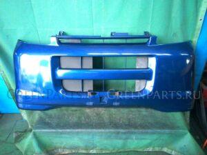 Бампер на Daihatsu Hijet S320V EF-VE