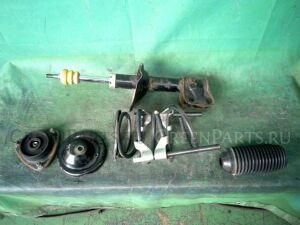 Стойка амортизатора на Subaru Impreza GD9 EJ204