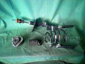 Стойка амортизатора на Toyota Estima ACR55W 2AZ-FE