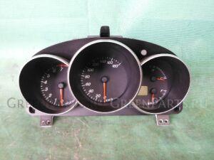 Спидометр на Mazda Axela BK5P ZYVE