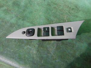 Блок упр-я стеклоподъемниками на Mazda Axela BK5P