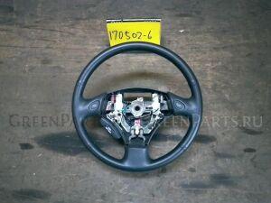 Руль на Toyota Noah 1AZ-FSE