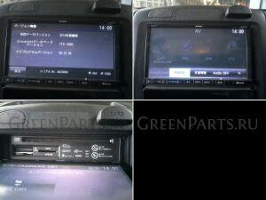 Автомагнитофон на Mazda Familia BVZNY12 HR16DE