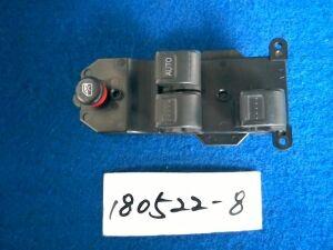 Блок упр-я стеклоподъемниками на Honda STEP WAGON RF3 K20A-230