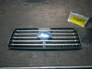 Решетка радиатора на Subaru Forester SG5 EJ203HPQAE