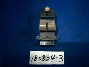 Блок упр-я стеклоподъемниками на Honda STEP WAGON RF3 K20A-210