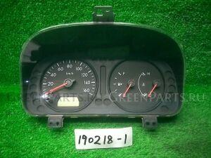 Спидометр на Nissan Vanette SKP2MN L8