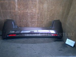 Бампер на Honda Fit GP1 LDA-MF6-51