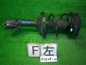 Стойка амортизатора на Subaru Legacy BL5 EJ204DPBJE