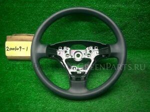 Руль на Daihatsu MILLISE LA350S KF-VE