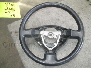 Руль на Daihatsu Move L560S