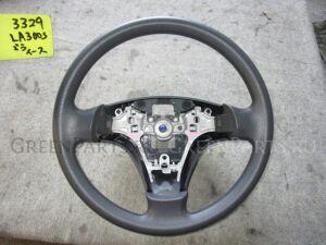 Руль на Daihatsu MILLISE LA300S