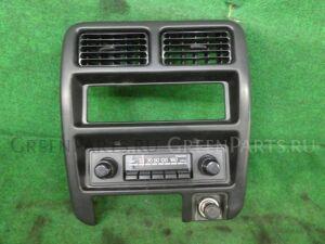 Автомагнитофон на Daihatsu Hijet S83P EF-CS