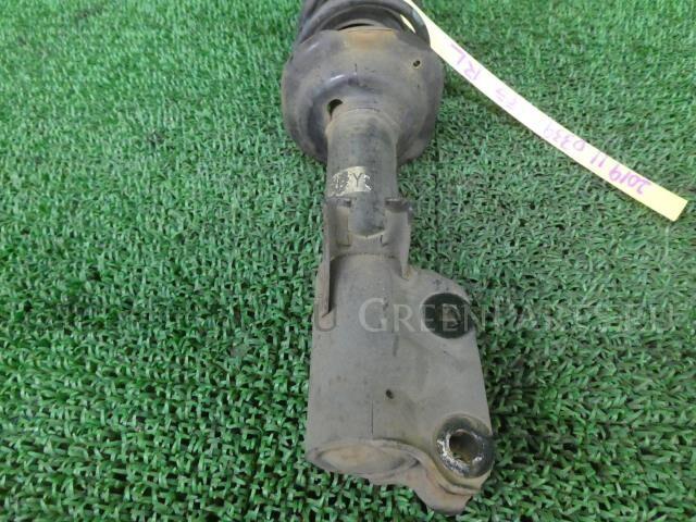 Стойка амортизатора на Subaru Stella RN2 EN07DHJDAF