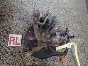 Ступица на Honda Accord CL7 K20A