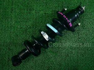 Стойка амортизатора на Honda Stream RN6 R18A