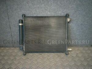 Радиатор кондиционера на Honda Life JB5 P07A