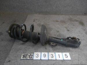 Стойка амортизатора на Toyota Kluger ACU20W 2AZFE