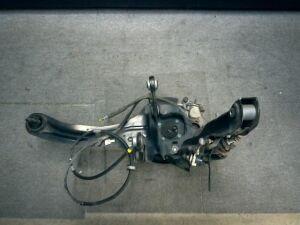 Ступица на Mazda Premacy CWEFW LF-VDS