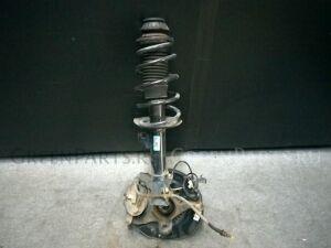 Стойка амортизатора на Toyota Ist ZSP110 2ZR-FE