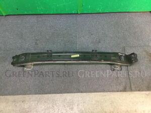 Жесткость бампера на Subaru Legacy BR9 EJ255