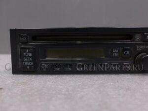 Автомагнитофон на Mazda Titan SY54T WL