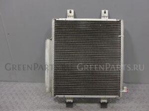 Радиатор кондиционера на Daihatsu Tanto L375S KF-VE